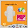 Ultra Thin Sanitary Napkin Manufacturer OEM