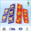OEM Sachets Washing Laundry Powder Detergent