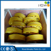 Nylon Rope Sheave Pulley, Elevator Nylon Pulley Sheave