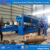 Gold Wash Trommel for Mining Processing Industry