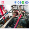 80mm~300mm Brass Rod Horiztonal Continuous Casting Machine