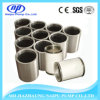 OEM Stainless Steel Slurry Pump Shaft Sleeves