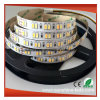 2016 China Supplier Samsung 5630 LED Strip