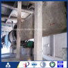 Industrial Air Dryer China Coal Powder Drying Machine