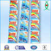 High Foaming Laundry Washing Powder Detergent