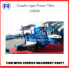 Crawler-Type Protective Combined Tillage Machine 1gz60