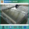 Specialized Manufacturers Supply AISI 317L Stainless Steel Plate