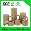 Kraft Reinforced Water Activated Paper Tape