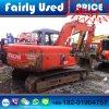 Cheap Construction Machine Hydraulic Japan Used Hitachi Ex100-3 Excavator (digger)