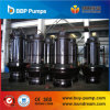Qz/Qh Submersible Axial-Flow Pump