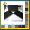 Natural Granite/Marble/Quartz Stone for Floor Wall & Countertop Vanitytop (YQG-MA1001)