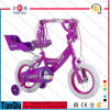 "12""/16"" Steel New Model Kids Bike/Children Bike for 3 to 12 Years Old Child/Cheap Bike for Children Bicycle"
