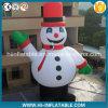 Best-Sale Christmas Use Inflatable Snowman Decoration