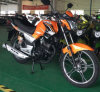 New Design Sporting Motorcycle 175cc