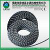 11.5mm Diamond Wire Saw for Granite Marble Sandstone Limestone Quarry Stone Cutting