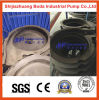 Rubber Slurry Pump Liners