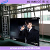 Indoor/Outdoor Rental LED Video Wall Display Screen Panel P2.5 SMD