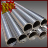 Great Quality Gr9 Alloy Titanium Tube