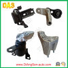 Auto Spare Parts - Front Engine Motor Mount for Mazda 2