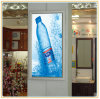 Good Quality A0 Snap Frame LED Slim Light Box