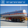 LPG Cryogenic Storage Tank Semi-Trailer
