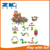Competitive Price Plastic Kids Building Block