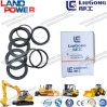 Brake Caliper Repair Kits/Liugong Wheel Loader Brake Caliper
