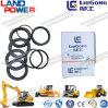 Brake Caliper Repair Kits/Liugong Wheel Loader Brake Caliper