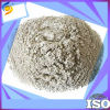 Refractory Mortar, Castable for Oil, Aluminum Industry