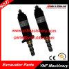 Solenoid Valve for Hydraulic Kobelco Excavator