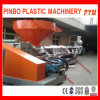 Recycling Machines Waste Plastics Recycling