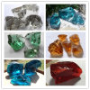 China Wholesale Large Building Glass Rocks