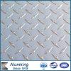 Embossed Aluminium Plate 5052/5005 Alloy