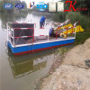 Best Selling River Weed Cutting Machine/ Dredger for Sale