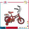 "12"" 14"" 16"" 20"" Inch Children Bicycle Bike"