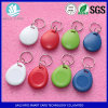 125kHz ABS Em4100 Tk4100 RFID Key FOB for Access Control