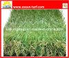 Grass Carpet Under Rattan Outdoor Furniture (N4SFST1630)