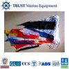 Marine Flag Signal Flag Ship Navigation Flag