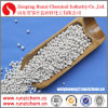 Zinc Sulphate 33% Monohydrate Granular Price