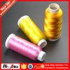 Top Quality Control Hot Sale Cheap Embroidery Thread