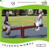 Kaiqi Seesaw for Children′s Playground (KQ50157G)