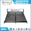 100L-300L Galvanized Steel Vacuum Tube Solar Water Heater
