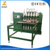 Gantry Type Condenser Welding Machine