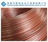 Copper Wire Scrap 99.9%/Millberry Copper Wire Scrap