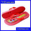 2016 New Product Cheap PVC Men Plastic Slippers