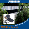 PVC Strip Screen for Fence