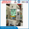 JH21-160 Ton C Frame Single Crank Mechanical Power Press machine