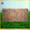 Red Granite Tiles Polished Cheap Price