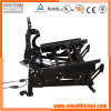 Lift Chair Mechanism with Universal Wheel (ZH8071-A)