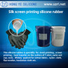 Liquid Silicone Rubber for Fabric Coating